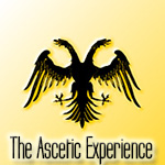 ascetic experience