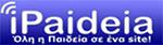 ipedia.jpg