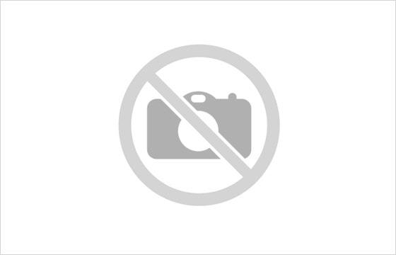 Το Ηράκλειο τίμησε τον Άγιο Μηνά (ΦΩΤΟ)
