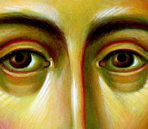 Τα οχτώ Αναστάσιμα Απολυτίκια μαζί με τα Θεοτοκία