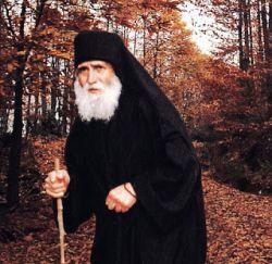 Αγιος Γέροντας Παΐσιος: Περί προσευχής