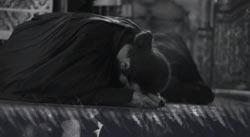 Η νοερά προσευχή – Η ευχή