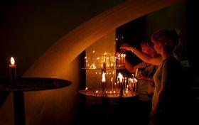 Προσευχή προς τον Κύριον ημών Ιησούν Χριστόν – Οσίου Εφραίμ του Σύρου