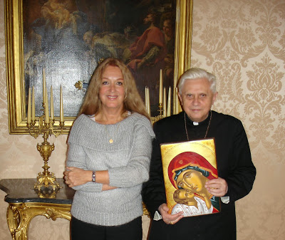Vassula and Ratzinger.jpg