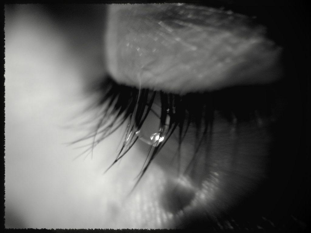 смешные ммс картинки грустные до слез всё время