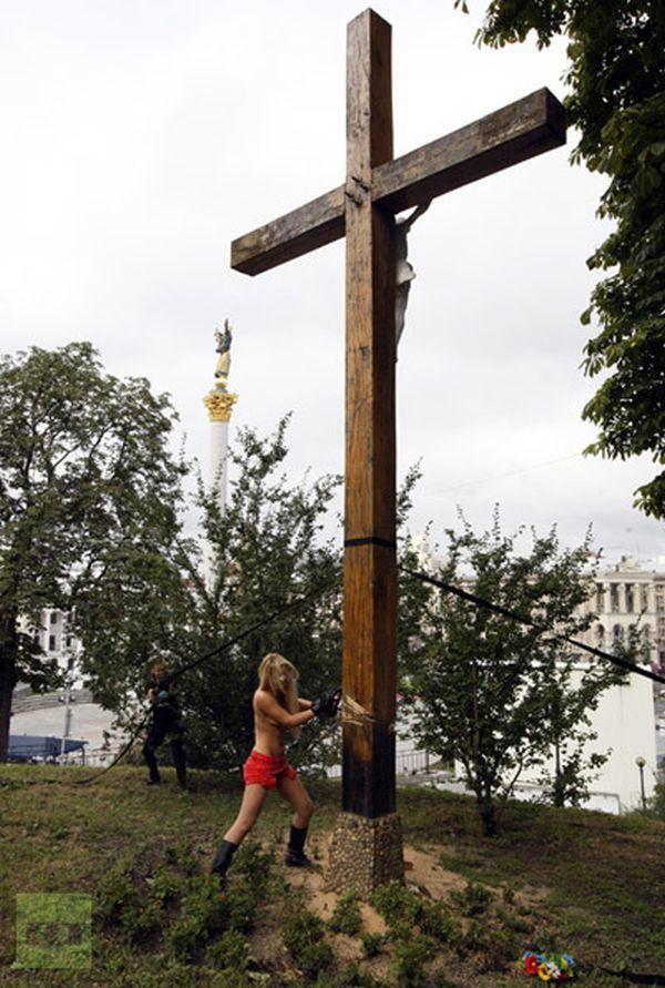 FEMEN3.jpg
