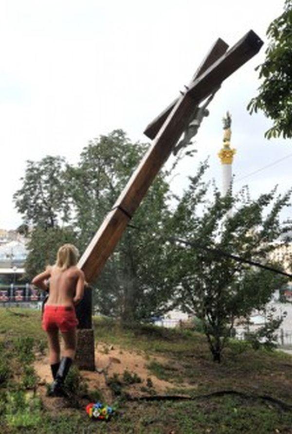 FEMEN4.jpg