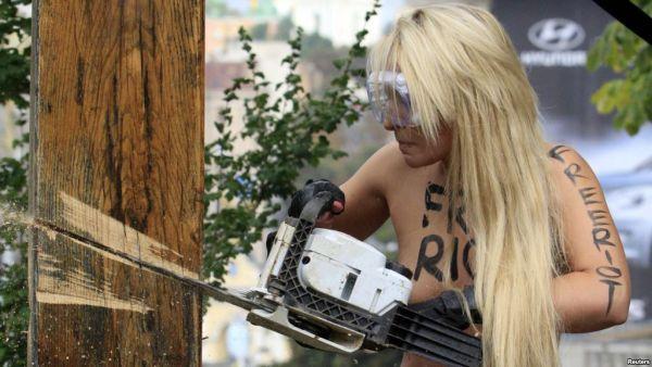 FEMEN5.jpg