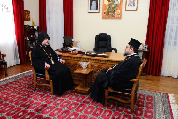 armenioi4.jpg
