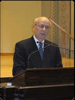Αποτέλεσμα εικόνας για Δημήτριος Τσελεγγίδης