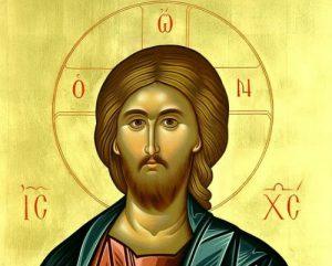 Στον κόλπο του Χριστού αμέτρητοι χωράμε…