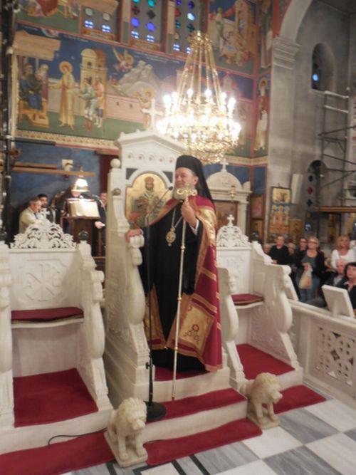 Πανήγυρις Οσ. Ιωάννου - Σεπτέμβριος 2014 001.JPG