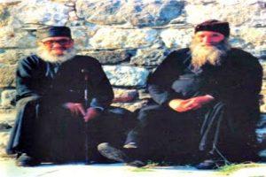 Святые отцы о любви к ближнему