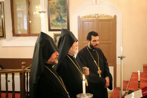 armenias.jpg