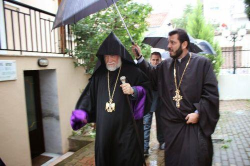 armenias1.jpg