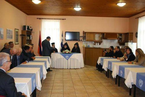 armenias10.jpg