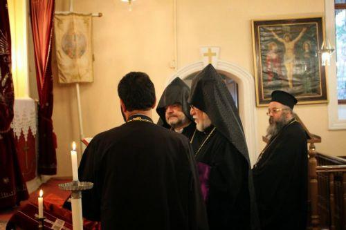 armenias2.jpg