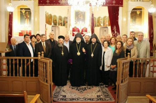 armenias3.jpg