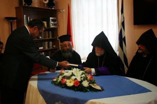 armenias6.jpg