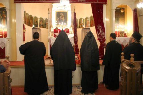 armenias7.jpg
