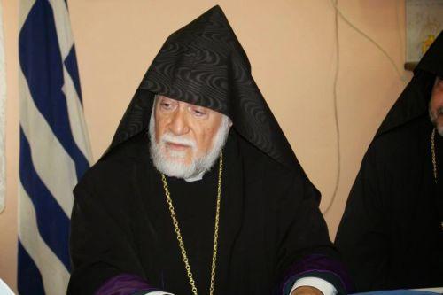 armenias9.jpg