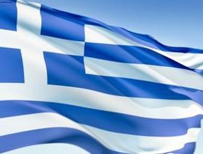 Министр образования Греции Андреас Ловердос: Крест никогда не уберут с флага Греции