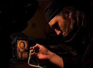 """Преподобный Силуан Афонский: """"Любовь не терпит, чтобы погибла хотя бы одна душа"""""""