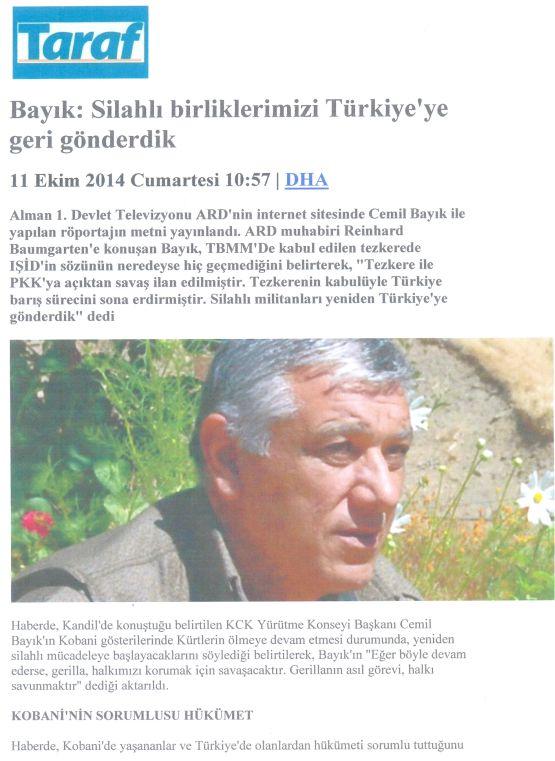Τουρκικό δημοσίευμα.jpg