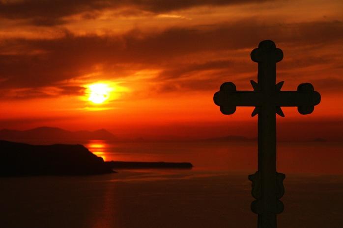 Αποτέλεσμα εικόνας για Προσευχή για τον φθόνο και την γλωσσοφαγιά!