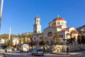 Το αλβανικό κράτος χρηματοδοτεί τις θρησκευτικές κοινότητες