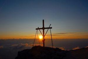 Священный Синод Элладской Церкви провозгласил Неделю борьбы с ересями
