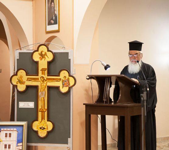 4.martyres.7.imera (15).jpg