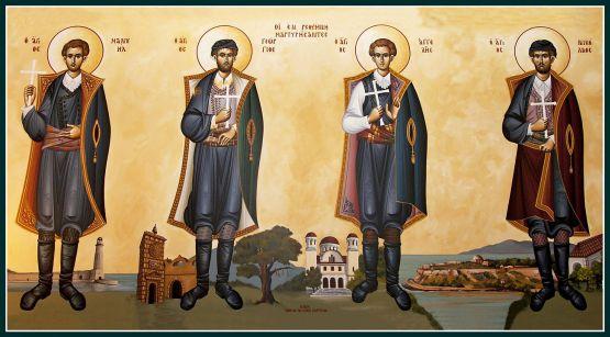 4.martyres.jpg