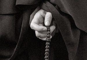 Подвижники в миру: Священник Иоанн Сгурас