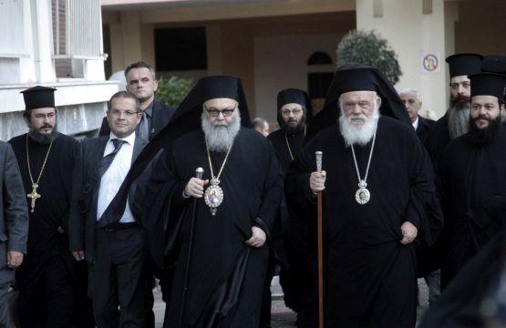 antioxeias-apostoli.jpg