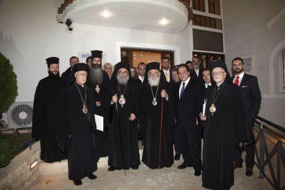 antioxeias-apostoli12.jpg