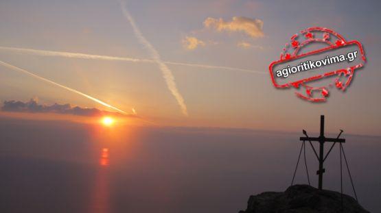 athos-koryfi8.JPG