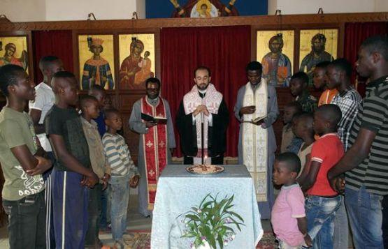 episkopos-paidia1.jpg