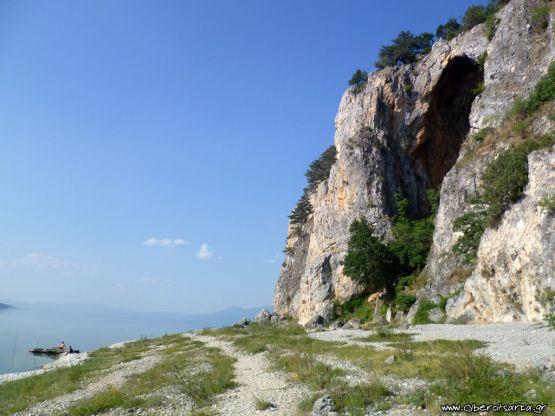 florina-eleousas1.jpg