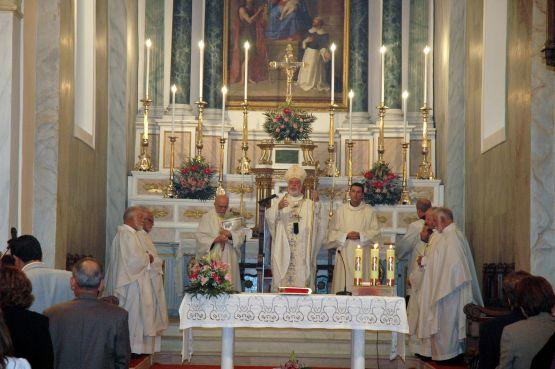 katholikoi1.JPG