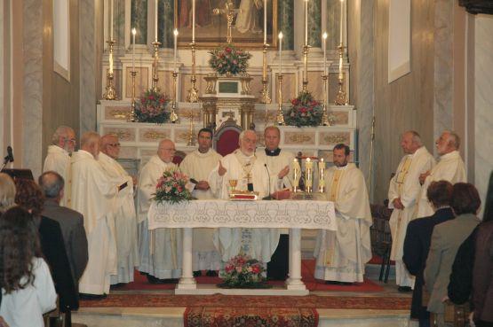 katholikoi2.JPG