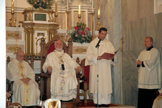 katholikoi3.JPG