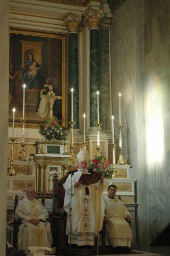 katholikoi4.JPG
