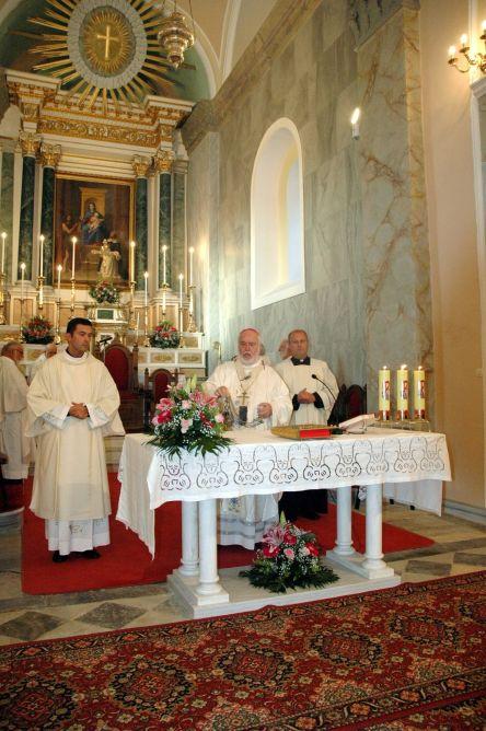 katholikoi5.JPG