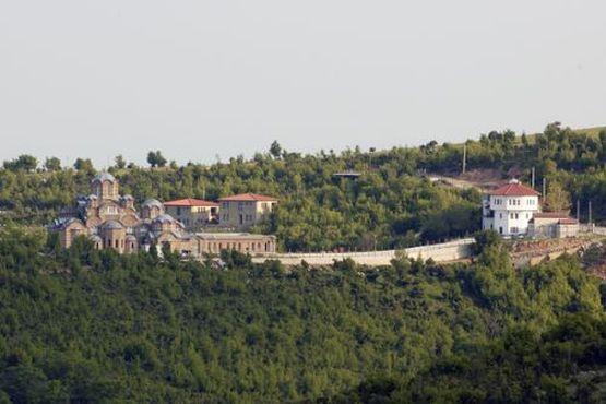 monastery-paiko.jpg