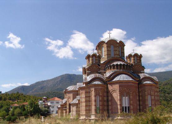 monastery-paiko1.jpg