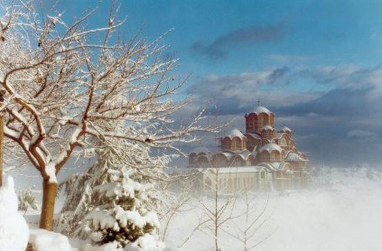 monastery-paiko2.jpg