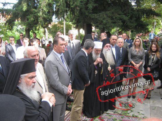 serbias-xortiatis1.JPG