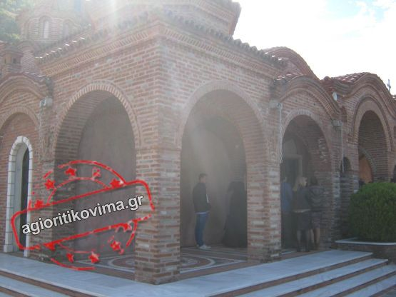 serbias-xortiatis13.JPG