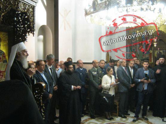 serbias-xortiatis24.JPG